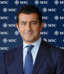 Gianni Onorato