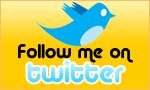 Twitter Sobrecruceros