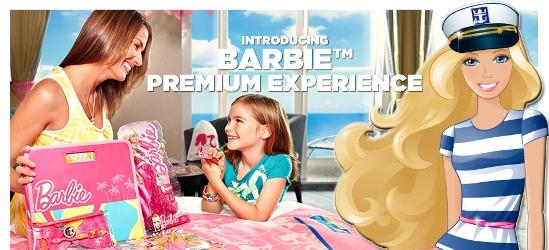 Barbie_Royal_Caribbean