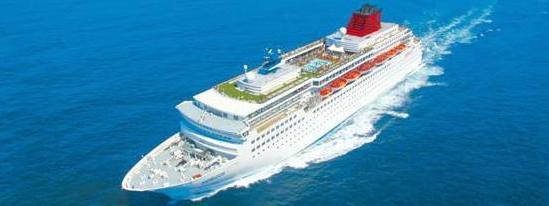 Crucero_Pullmantur_Horizon