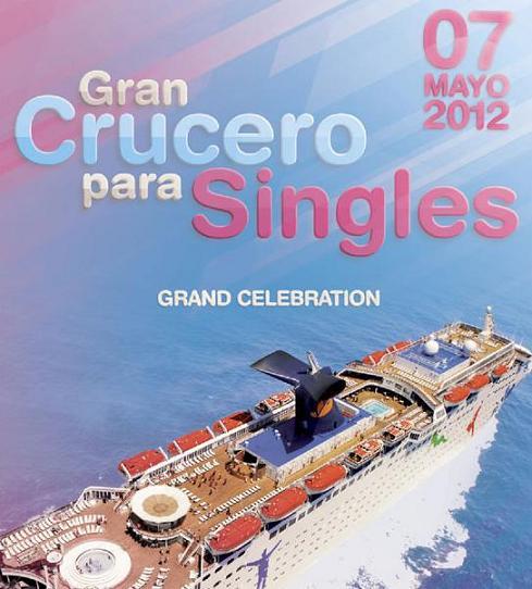Crucero_QSingles_2012