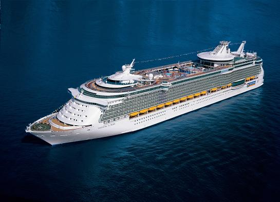 Freedom_of_the_Seas