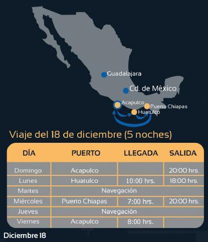Ocean_Star_Pacific_5_noches_Especial_Acapulco
