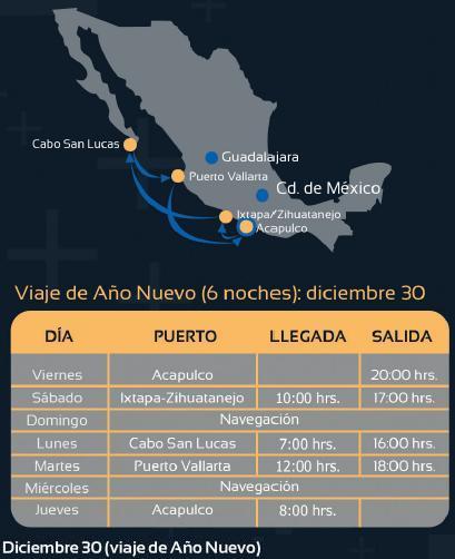 Ocean_Star_Pacific_6_noches_Especial_Acapulco