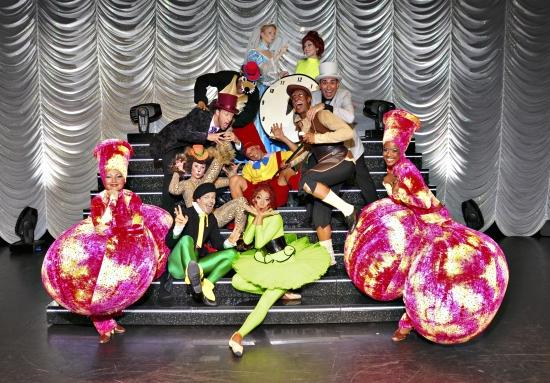 Teatro_Chicos_MSC_Cruceros