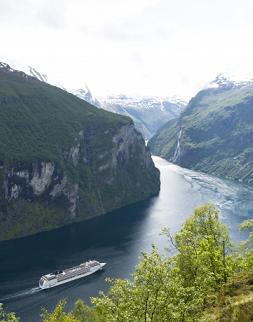 crucero_fiordos_noruegos