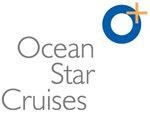 Ocean Star Cruises
