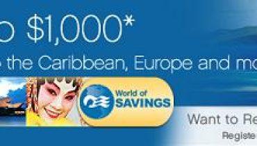 world_savings