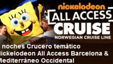 Nickelodeon_EPIC