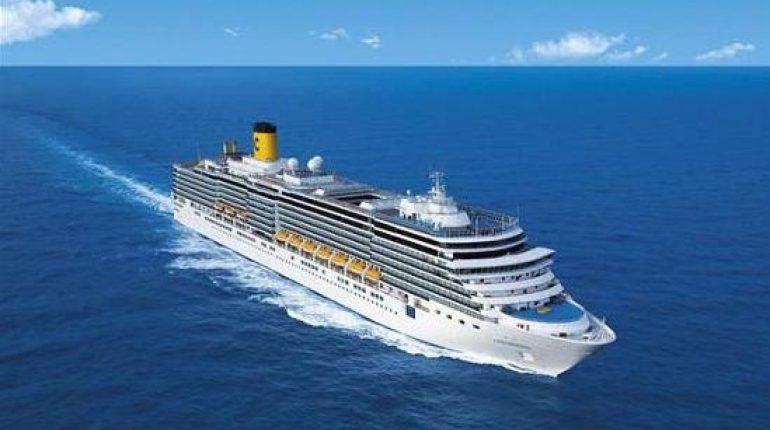 Crucero_Costa_Deliziosa
