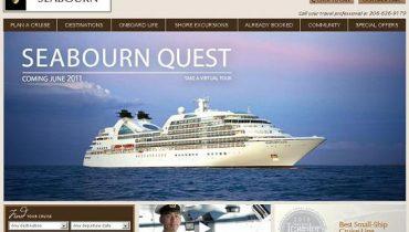 Seabourn_website.jpg