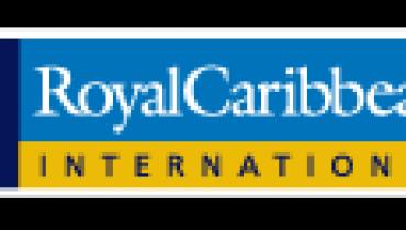 Logo Royal Caribbean Int.