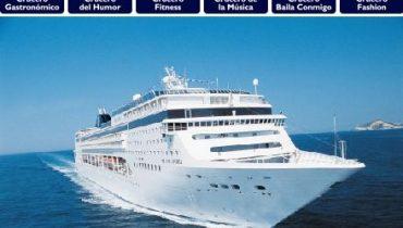 Cruceros Tematicos MSC Opera
