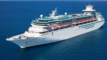 Monarch of the Seas
