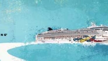 NCL - Freestyle Cruising