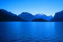Lake_Te_Anau