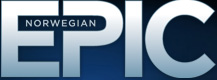 Logo Norwegian Epic