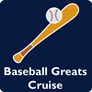 Crucero Beisbol