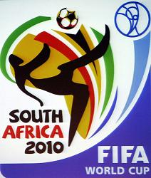 Mundial FIFA 2010