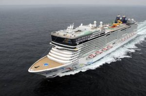 Norwegian_Epic
