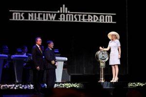 Nieuw_Amsterdam Maxima