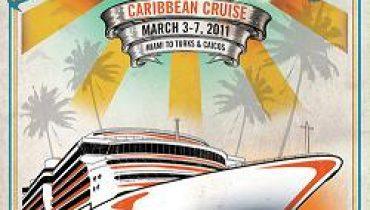 311 Cruise