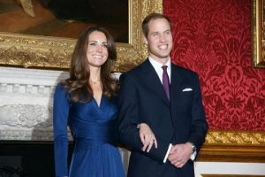 Boda_real_William_Kate_Middleton