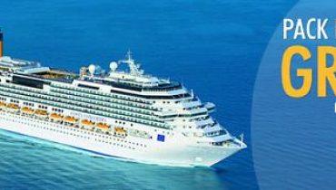 Costa_Cruceros_Pack_bebidas_gratis
