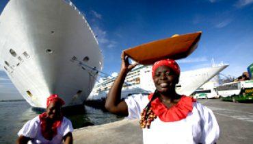 Cruceros_Cartagena_de_Indias