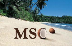 MSC_Cruceros