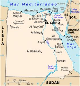 Mapa_Egipto