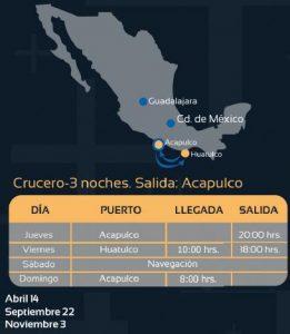 Ocean_Star_Pacific_3_noches_Acapulco