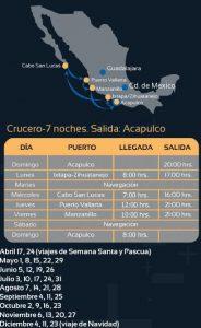 Ocean_Star_Pacific_7_noches_Acapulco