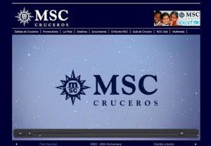 Web_MSC_Cruceros