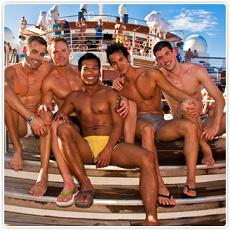 Crucero_Gay_Atlantis