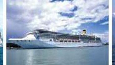 Cruceros_nuevos_2011