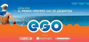 crucero_gay_EGO
