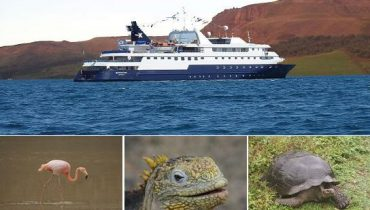 Celebrity_Xpedition_Galapagos