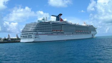 Crucero_Carnival_Bermudas