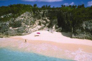 Playas_Bermudas