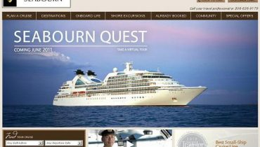 Seabourn_website.jpg