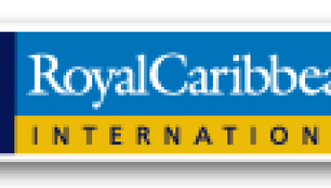 Logo Royal Caribbean Int.