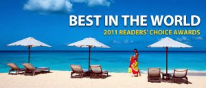Conde_Nast_Traveler_Awards_2011