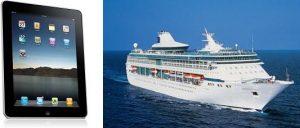 ipad_Splendour_of_the Seas