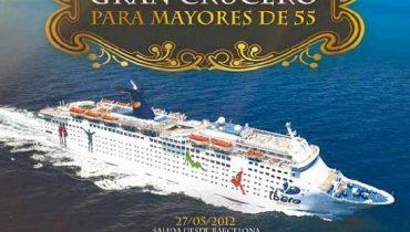 Crucero_para_mayores_55_años