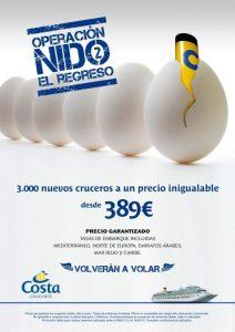 Operación Nido 2