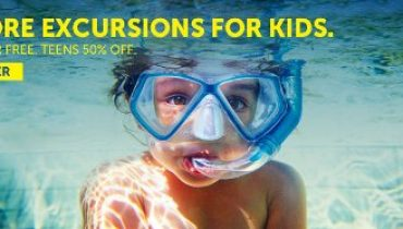 Excursiones gratis para niños