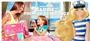 Barbie_Royal_Caribbean