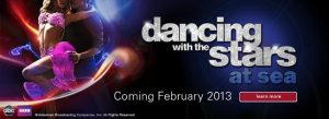 Dancing_with_the_Stars_HAL