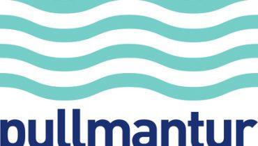 Nuevo logo Pullmantur